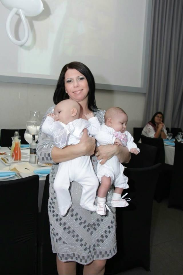 יוליה גלקין